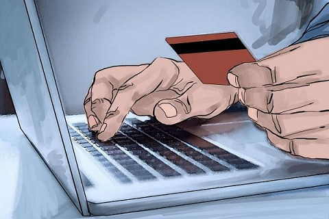 El e-commerce y los dilemas del pago