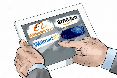 4 datos que demuestran el crecimiento del e-commerce