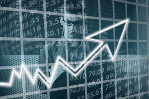 ¿Cómo hacer una ampliación de capital para que entren nuevos inver...