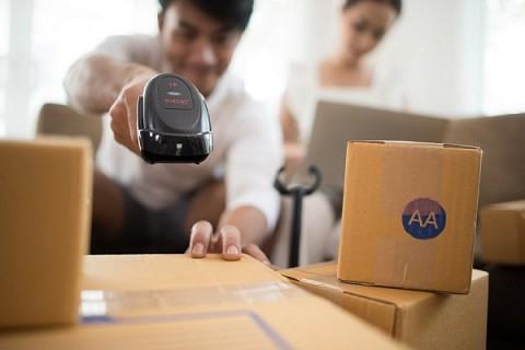 Diferentes opciones de envío para eCommerce: Comparativa y costos