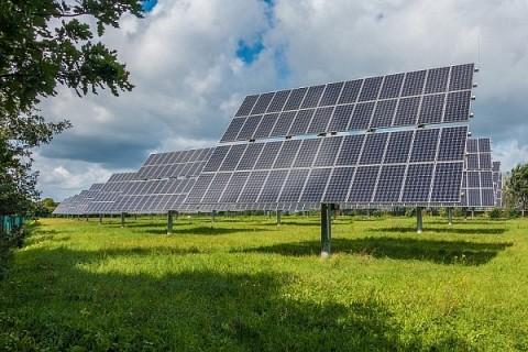 Ventajas y desventajas de la energía solar en España