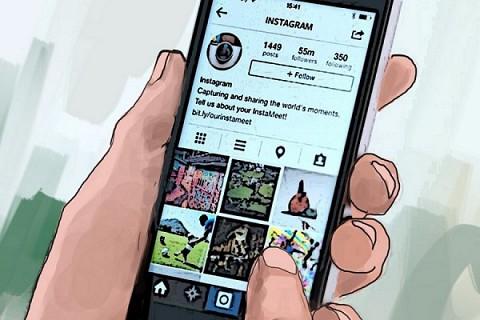 4 consejos básicos para vender en Instagram