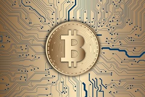 ¿Es posible utilizar las criptomonedas como métodos de pago en las...