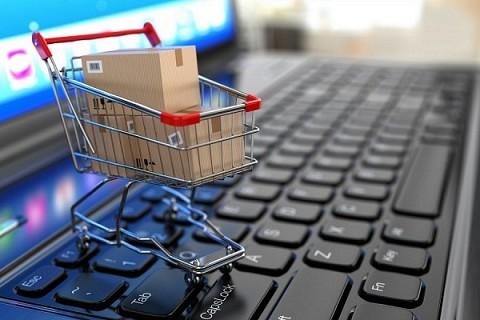 Ventajas del e-commerce para las empresas y los consumidores
