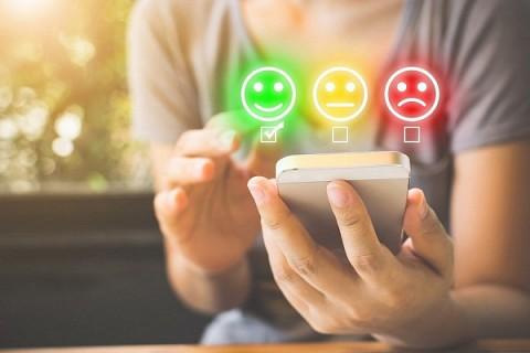 Fidelización  de los clientes en eCommerce para vender más