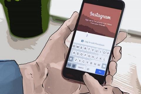 Configuración de tu Instagram para negocios