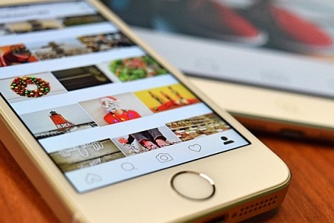 ¿Como crear una estrategia de marketing en instagram para tu e-com...