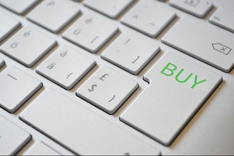 Métodos de pago en las e-commerce