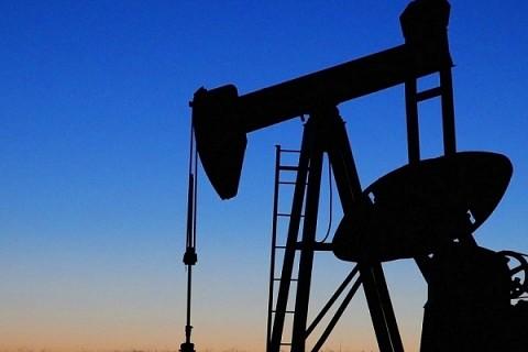 Qatar y los movimientos del mercado petrolero